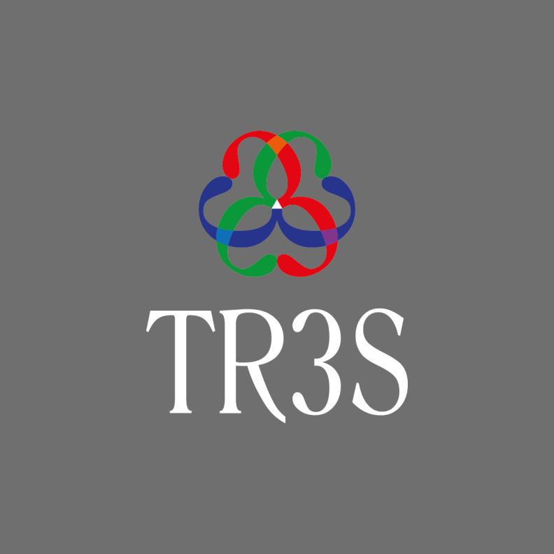 icono-tr3s-1