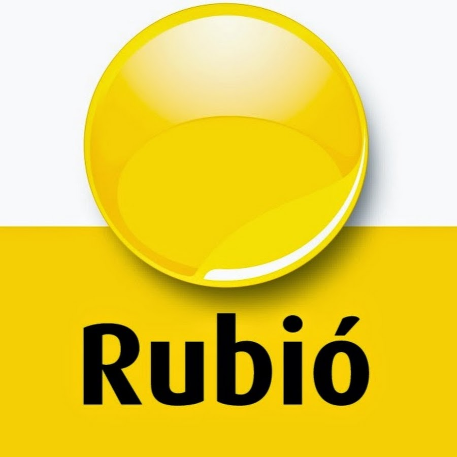 logotipo-laboratorios-rubiocc81