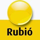 logotipo-laboratorios-rubiocc81