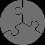 puzzle TR3S