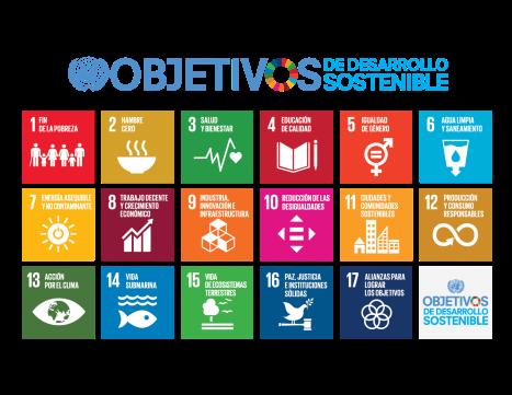 S_2018_SDG_Poster_with_UN_emblem